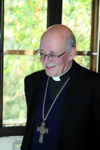 Monsignor Zedda 2