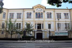 Venerdì 27 settembre al Museo dell'Arte mineraria di Iglesias, nuovo incontro delle Giornate Tecniche Iglesienti.