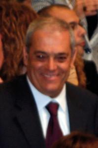 La Giunta regionale ha istituito il nuovo Sportello Unico dell'Edilizia (SUE).