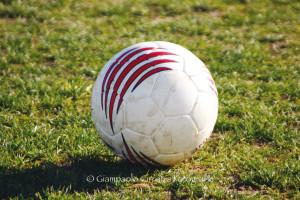La Monteponi attende il Progetto Sant'Elia, il Carbonia a Pula, l'Atletico Narcao ospita l'Orrolese.