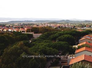 Da venerdì 20 a domenica 22 settembre, al Parco di Villa Sulcis, a Carbonia, una tappa della festa nazionale di Sinistra Ecologia Libertà.