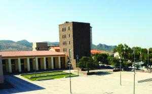"""Verrà inaugurata sabato 8 marzo, alle 17.30, a Carbonia, la rassegna culturale """"12×12""""."""