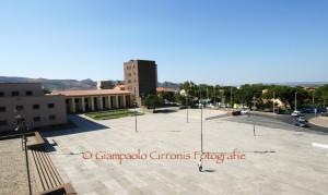 E' in programma oggi, alle 18.00, il terzo incontro della Consulta Handicap del comune di Carbonia.