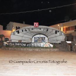 """Adele Grandulli Trio domani in Piazza del Popolo, a Pula, per """"Pula Dimensione Estate"""""""