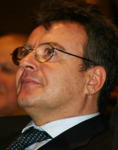 Pier Giorgio Massidda.
