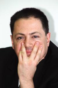Roberto Deriu 1