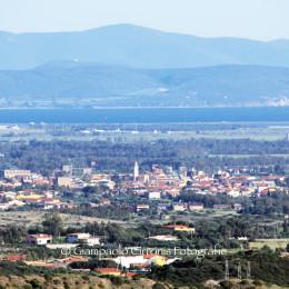 Mercoledì 19 febbraio, i tecnici di Abbanoa effettueranno alcuni interventi nelle reti idriche di Carbonia e San Giovanni Suergiu