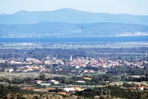 """Il Comune di San Giovanni Suergiu ha aderito alla campagna ambientale """"Puliamo il mondo!!!"""" che si svolgerà il 28 settembre."""