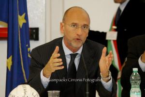 Ugo Cappellacci copia