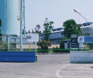 Sale lo scontro tra PD e Art. 1 – MDP dopo il rinvio dal Senato alla Camera della Legge europea, per i riflessi sulle norme per l'energia.