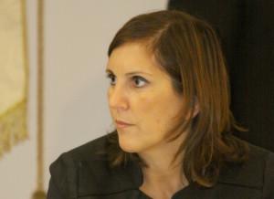 Alessandra Zedda (Forza Italia): «Il nuovo disegno sulla riabilitazione psichiatrica è un colpo mortale sull'assistenza socio-sanitaria».