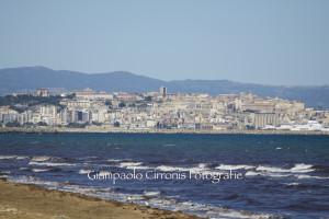 Cagliari 7