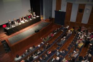 Si avvia alla conclusione, a Sant'Antioco, l'VIII Congresso Internazionale di studi fenici e punici.
