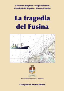 Copertina-libro-La-Tragedia-del-Fusina