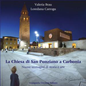 """Anche per la festività del patrono di Carbonia """"San Ponziano"""", domani  i commercianti potranno decidere autonomamente l'apertura della propria attività."""