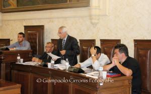 La formazione del Bilancio di previsione per il periodo 2014/2016 sarà al centro di un'assemblea pubblica in programma sabato 1 marzo, alle ore 18.00, in Sala Lepori, a Iglesias.