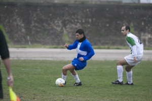 Fabio Cau