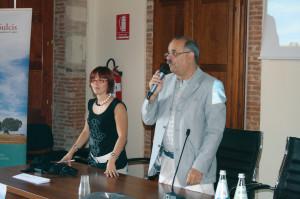 Venerdì, a Masainas, si terrà un evento partecipativo organizzato dal Gal Sulcis Iglesiente Capoterra e Campidano di Cagliari.