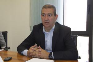 Dal 28 ottobre sino al 11 novembre 2013, la presentazione delle domande per il nuovo cantiere di forestazione del Comune di Carbonia.