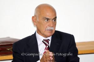 Maurizio Calamida 9 copia