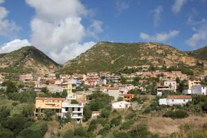 La Giunta comunale di Iglesias ha approvato il progetto esecutivo per la demolizione del serbatoio di Nebida.