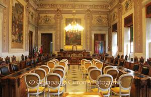 Palazzo Regio Cagliari 1