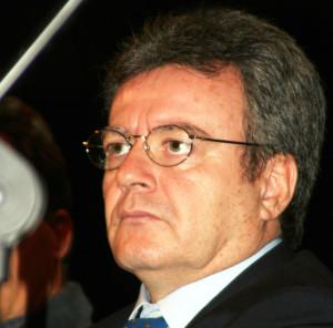 Il presidente dell'Autorità portuale di Cagliari, Piergiorgio Massidda, è stato riconfermato vicepresidente nazionale di Assoporti, l'associazione che riunisce i porti italiani.