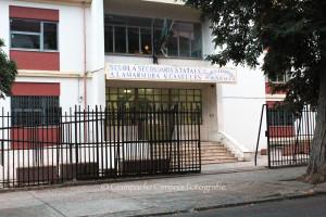 Scuola musicale Iglesias copia