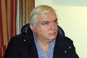 Sebastiano Forteleoni.