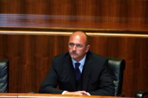 Il presidente Cappellacci ha annunciato oggi che la modifica dell'art. 10 dello Statuto nella legge di stabilità, dà il via libera alla riduzione del 70% dell'Irap in Sardegna.