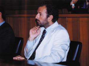 L'assessore regionale della Difesa dell'Ambiente, Andrea Biancareddu, ha apportato nuove modifiche e integrazioni al calendario venatorio 2013/2014.
