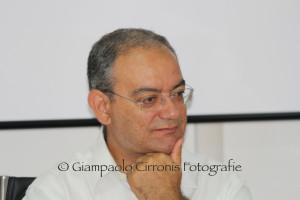 Cristiano Erriu: «Più risorse ai Comuni per una pianificazione che riguarderà anche le zone interne e le periferie».