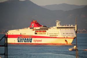 La Compagnia di navigazione Tirrenia ha avviato il nuovo sistema di prenotazione on line.