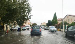 """L'evento che ha colpito la Sardegna è stato eccezionale, il presidente del Consiglio l'ha definito una """"tragedia nazionale""""."""