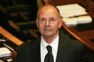 La Regione ha stanziato 3 milioni di euro per indennizzare gli amministratori vittime di intimidazioni.