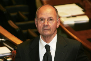 Mario Floris 1