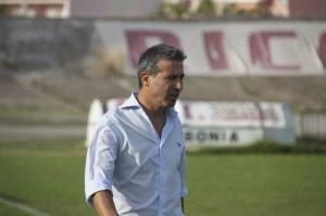 Maurizio Ollargiu
