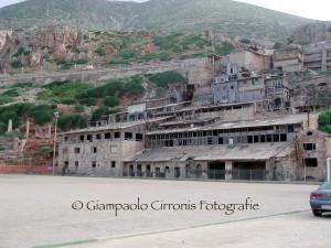 Il 4 settembre 1904 l'eccidio di Buggerru. Simone Testoni (Ugl): «Le miniere in Sardegna siano fonte di rilancio per l'economia».