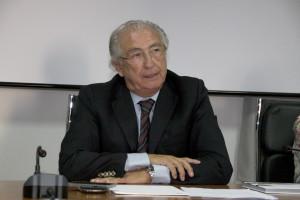 Il Commissario straordinario dell'ex provincia di Carbonia Iglesias chiarisce che il comune di Iglesias non è sceso in campo per il complesso sportivo polifunzionale Ceramica.