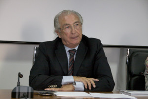 Roberto Neroni