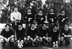 """Questa mattina, alle 10.30, allo #stadio Comunale """"Carlo Zoboli"""" di Carbonia il 1° Trofeo di calcio """"Roberto Dore""""."""