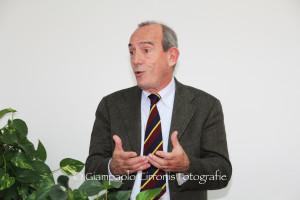 La Sardegna si conferma regione leader nel centro-sud Italia in materia di donazione di organi.