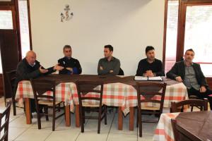 Corso cucina Portoscuso 3