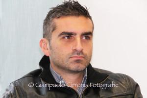 Il segretario cittadino del Partito democratico, Fabio Desogus, ex assessore dello Sport e del Turismo del comune di Carbonia, replica al sindaco di Carbonia Paola Massidda.