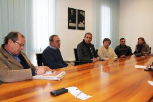 I cittadini di Carbonia non pagheranno l'Imu per la prima casa. L'Amministrazione Casti ha chiuso gli accordi per i terreni della società Ligestra e per le urbanizzazioni a Carbonia 2.
