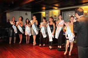 Il meglio di Miss Mamma Sardegna e Miss Sulcis 2013.