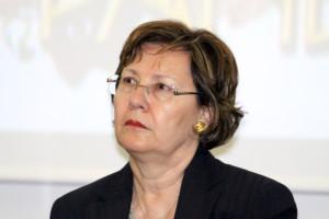 Maria Marongiu è stata eletta presidente dell'Unione cittadina del Partito democratico di Carbonia; Amedeo Matteu è il nuovo vicesegretario.