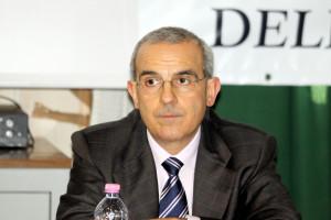 Michele Cossa (Riformatori sardi): «Il ritiro della legge urbanistica è un fatto positivo».