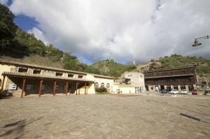 Terzo appuntamento, oggi e domani, con La Primavera Sulcitana 2016, a Narcao, Domusnovas e Buggerru.