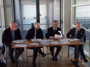 Le imprese di Sardegna e Veneto si incontrano in un progetto di Cooperazione per l'innovazione. Conoscenze, competenze e reti d'impresa: ecco le potenzialità della Sardegna del futuro.